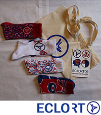 Eclort Summer16 pack